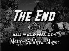 Border Incident (1949) | Anthony Mann | Ricardo Montalban George Murphy Howard Da Silva