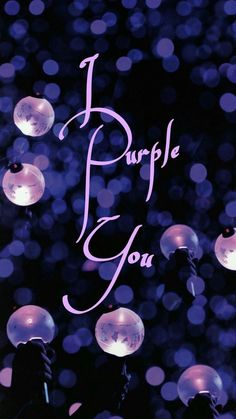 New bts wallpaper aesthetic purple Ideas Army Wallpaper, Bts Wallpaper, Bts Taehyung, Bts Jimin, Bts Army Bomb, Bts Qoutes, Bts Pictures, Photos, Bts Lyric