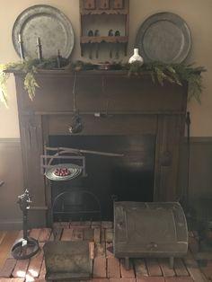 home furniture – My WordPress Website Primitive Homes, Primitive Fireplace, Faux Fireplace Mantels, Rustic Mantel, Rustic Fireplaces, Fireplace Wall, Primitive Furniture, Primitive Decor, Antique Furniture