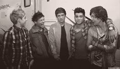 one direction motion pictures | One Direction GIF