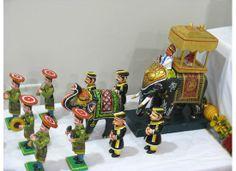 Navratri Golu Contest - October 2011 - Page 24 - IndusLadies