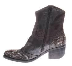 khrio schoenen