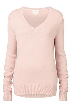 Latest Women's Clothing for Spring & Summer 2013 | Witchery Online - Hot Fix Patch Pullover