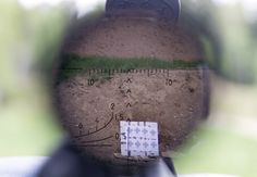 Pushing past 800 meters on a 8x24 SVDS POSP scope