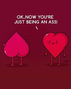 Funny puns illustration humor Ideas for 2019 Punny Puns, Cute Puns, Puns Hilarious, Funny Cartoons, Funny Humor, Funny Relationship, Relationships Humor, Illustrations, Funny Illustration