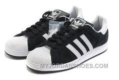 pretty nice 28e62 5064f Adidas Originals Superstar, The Originals, Adidas Nmd, Adidas Shoes,  Baskets, Christmas Deals, Adidas Boost, Rick Owens, Puma