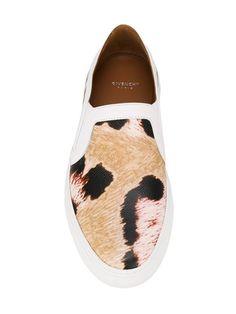 214460e843 Designer sneakers For Women