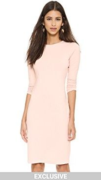 New Susana Monaco Emma Long Sleeve Dress online. Find the  great Ksubi Clothing from top store. Sku ohcp94677vopx94513