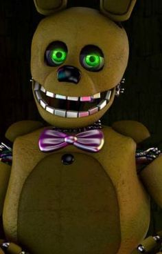 10 Best Fnaf images in 2019