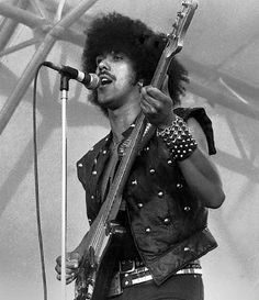 900 Thin Lizzy Ideas Thin Lizzy Phil Rock Legends