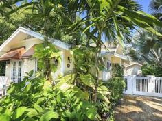 Mango Haus Vacation Home - Palm Beach vacation rentals