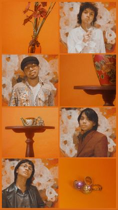 iv of spades Music Collage, Aesthetic Boy, Kawaii Anime Girl, Black Wallpaper, Aesthetic Wallpapers, Bb, Aesthetics, Unique, School Stuff