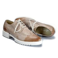 Fashion men's casual shoes.Flat shoes.2014 new product. by CNshoes, $139.99
