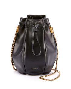 Saint Laurent Handbags. Saint Laurent HandbagsBergdorf GoodmanBucket BagYslNeiman  MarcusShoulder ... a57c9e922a545