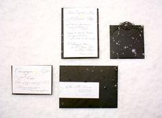 :::invitations | photography by ryanrayphoto.com