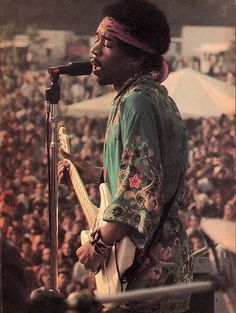 Jimi 1969
