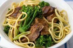 Rețete DETOX de început de An Nou! Spirulina, Couscous, Quinoa, Spaghetti, Curry, Lime, Ethnic Recipes, Food, Curries