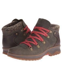 Merrell Womens Eventyr Bluff Waterproof Boots | Inform Outfit Excit