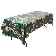 Fatigues Army Navy will supply you with the Kids Camo Party Table Covers made of plastic with woodland camo imprint aare an ideal choice for kids army theme birthday parties and decorations. Plastic Tables, Plastic Tablecloth, Camo Party Decorations, Army Birthday Parties, Camo Birthday, Hunting Birthday, 12th Birthday, Birthday Ideas, Trailer Trash Party