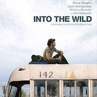 Into The Wild- Eddie Vedder by Grannysgreenhouse on SoundCloud