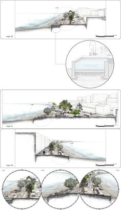 Koum Kapi Competition Aim of the proposed intervention is the design of a public space that will be able to address both the local (at the scale of the neighborhood) and the city level.: