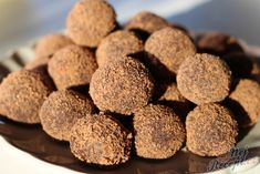Nutella, Dog Food Recipes, Sweets, Cookies, Desserts, Crack Crackers, Tailgate Desserts, Deserts, Gummi Candy