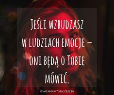 #motywacja #cytat #emocje