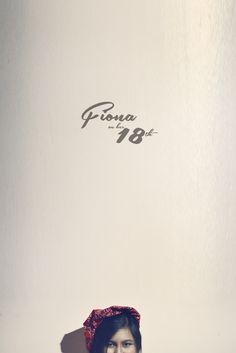 Fiona's 18th 18th, Arabic Calligraphy, Photography, Photograph, Fotografie, Photoshoot, Arabic Calligraphy Art, Fotografia