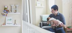oh baby, sweet baby ~ raleigh lifestyle newborn photographer » Kim OBrien Photography