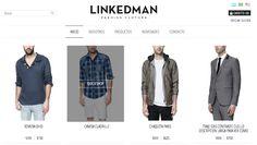 Buenas prácticas de E-commerce