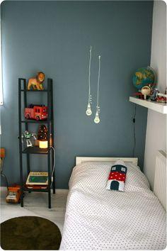 kids_rooms_4