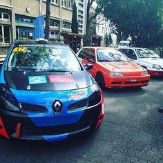 #LeGARACdanslaCourse #TeamKacimi #Karx les voitures avant Auto Évasion pour les enfants hospitalisés #Auto #autoevasion #rotaryclub