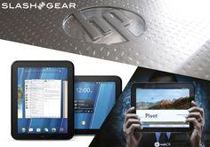 http://www.techcafe.ro/portabile/hp-va-produce-un-smartphone-android-sub-numele-de-brave/