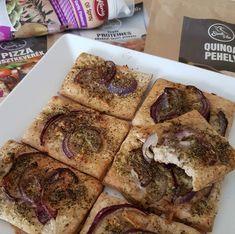 Fűszeres ropogós 15db Quinoa, French Toast, Breakfast, Free, Morning Coffee