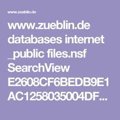 www.zueblin.de databases internet _public files.nsf SearchView E2608CF6BEDB9E1AC1258035004DF5BA $File 20160921_Z%C3%BCblin%20Timber_The%20Smile_e.pdf