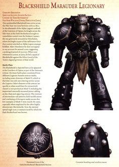Warhammer-40000-фэндомы-forge-world-Wh-Books-2906001.jpeg (672×943)