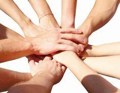 Teamwork Image URL: http://media.caspianmedia.com/image/455e9bf1b97871635257ec22ba974b2b.jpg/size:500x500