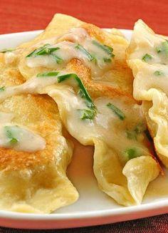 Low FODMAP & Gluten free Recipe - Potato pancake with cheese http://www.ibssano.com/low_fodmap_recipe_potato_pancake_cheese.html