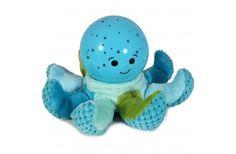 Octo Softeez - Blue