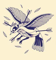 http://blog.popflys.com/oh-ship-tattoo/