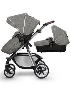 Order a Silver Cross pioneer brompton pushchair - grey *exclusive to mothercare* today from Mothercare.com. Delivery free on all UK orders over £50.