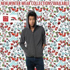 #new #winter #wear #collections #available #top #trousers #cap #muffler #jackets #hoods #kathmandu #nepal #style #design