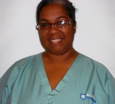 #AzureCollege #sebring #florida  Congrats to: Ms. Edna Durant She passed her NCSBN NCLEX-RN® Examinations Go Sebring Campus.  Get connected @ http://mdtorn.com/