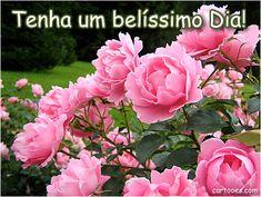 gifs de flores para facebook - Pesquisa Google