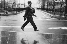 Art of Levitation (15 photos) - My Modern Metropolis