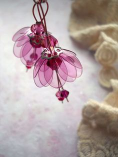 http://www.fler.cz/zbozi/fuchsia-elements-5421140?pos=2