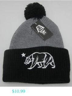 e5795bfb2ce Whang Hats  ebay  Clothing
