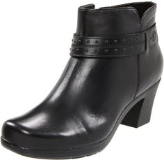 Clarks Women's Dream Belle Boot $67.98