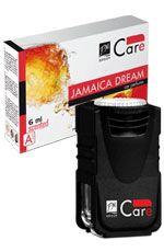 PERFUMY DO SAMOCHODU JAMAICA DREAM