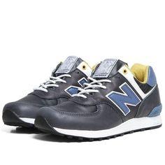K Shoes Lake District New Balance M576CDW - Lake District Pack ($100-200) - Svpply
